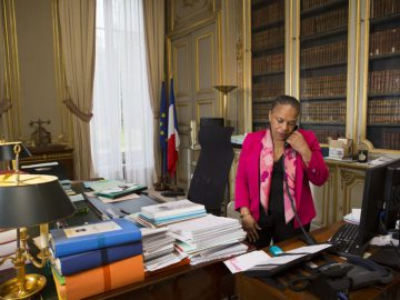 Juppe-C-est-une-decision-qui-honore-Christiane-Taubira_article_landscape_pm_v8