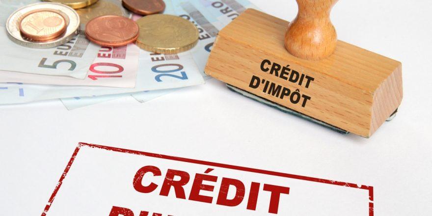 credit-impot-developpement-durable-2014-cidd